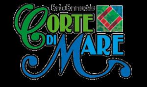 Logo Centro Commerciale Corte di Mare