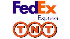logo_fedex_tnt