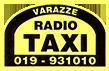 RadioTaxi Varazze Logo